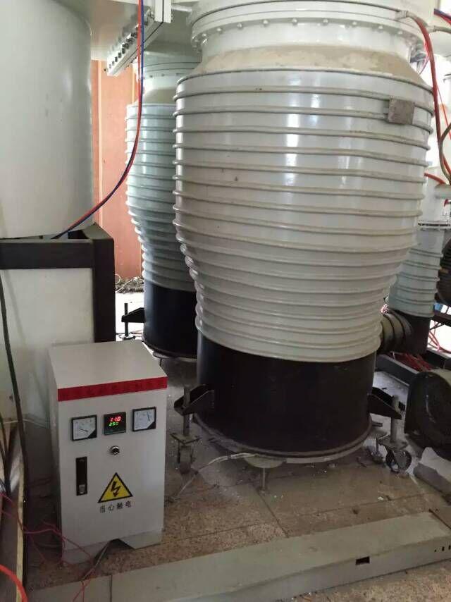 15kw电磁感应加热器优质厂家